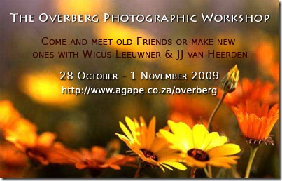 overberg_workshop