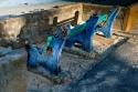 2. Sea Bench