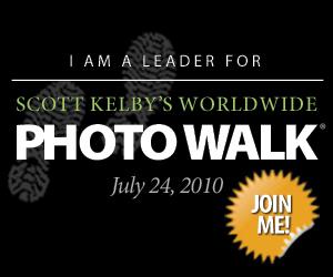 Gordons Bay photowalk, 24 July 2010