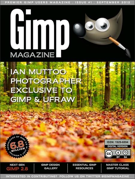 gimpmag