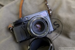 Chris-Gampat-The-Phoblographer-Fujifilm-60mm-f2.4-review-product-photos-4-of-8ISO-4001-50-sec-at-f-4.0-680x453