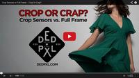 croporcrap
