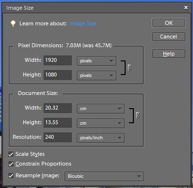 image_size_1920_width