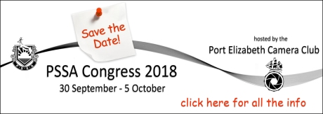 Save the date for Congress in PE
