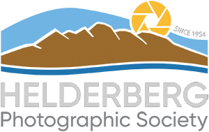 Helderberg Photographic Society